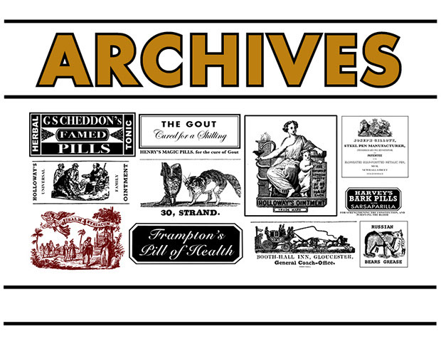 Chartists Chartism, Newport Archives, posters, Victorian adverts